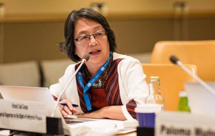 relatora_honduras