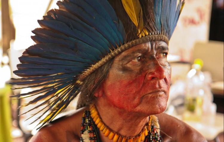 indígena_brasil