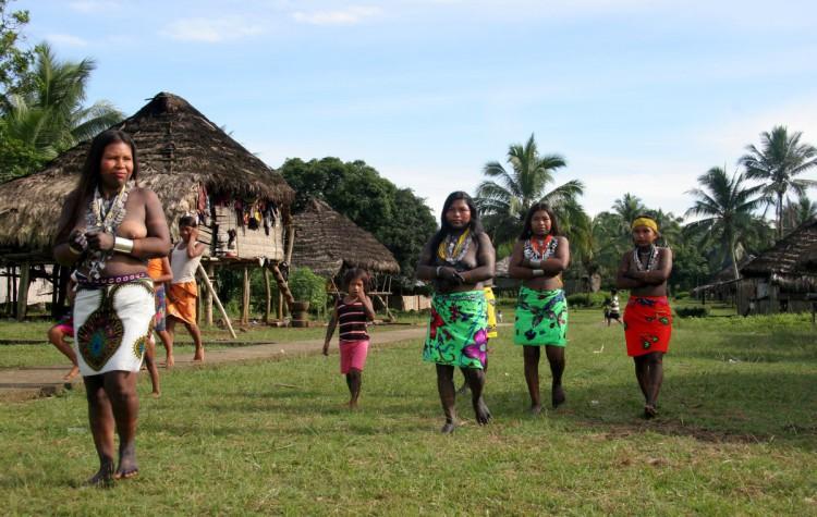 Panama_Embera_web