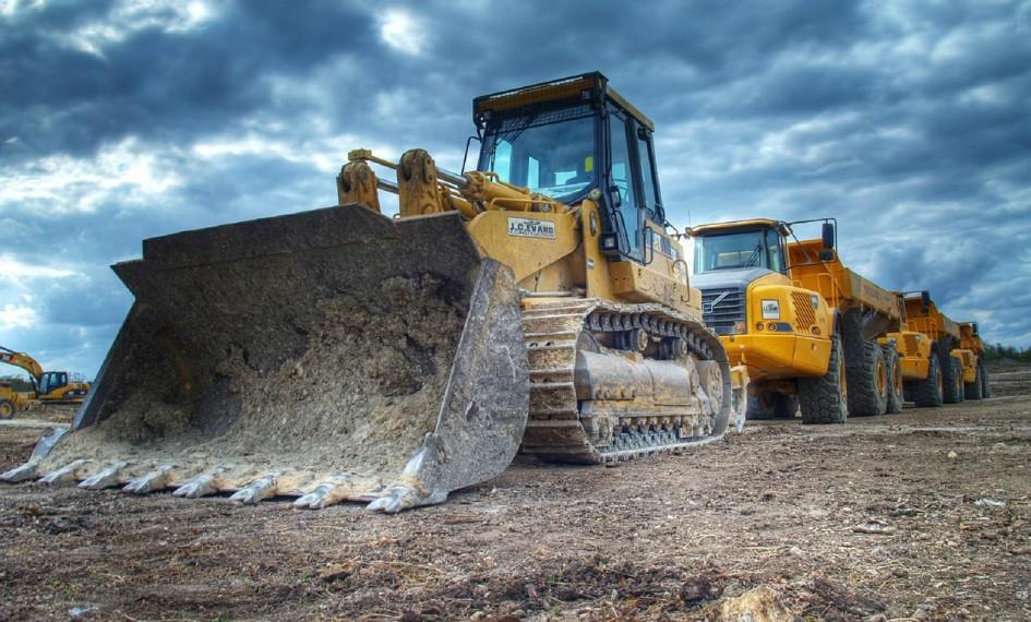 mining-440743_1280
