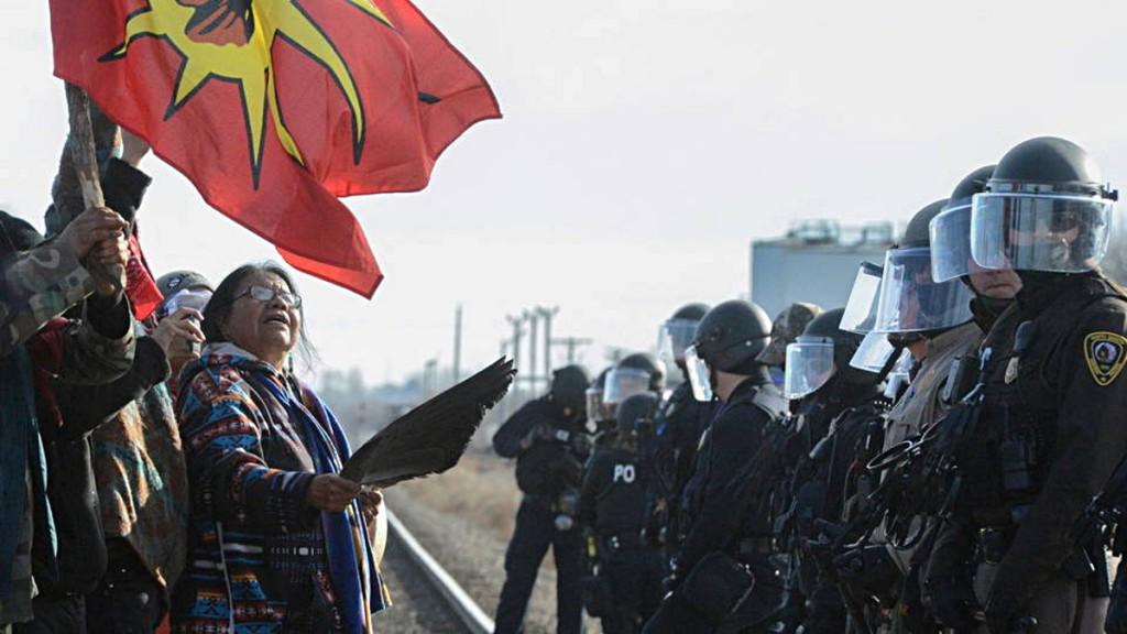 Movilizaciones_Standing_Rock