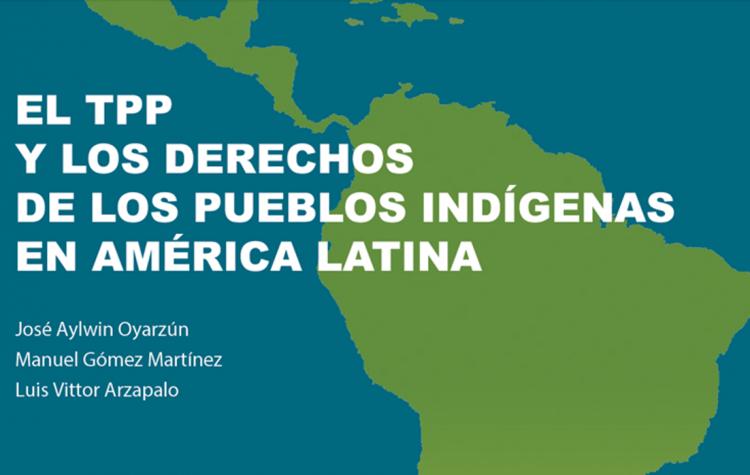 TPP_derechos_indigenas