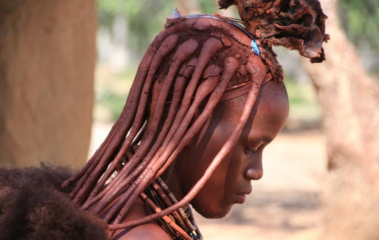 namibia_indigena
