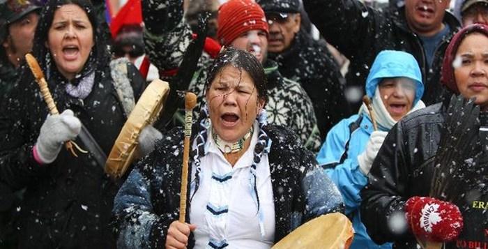 mujeresindigenas_canada