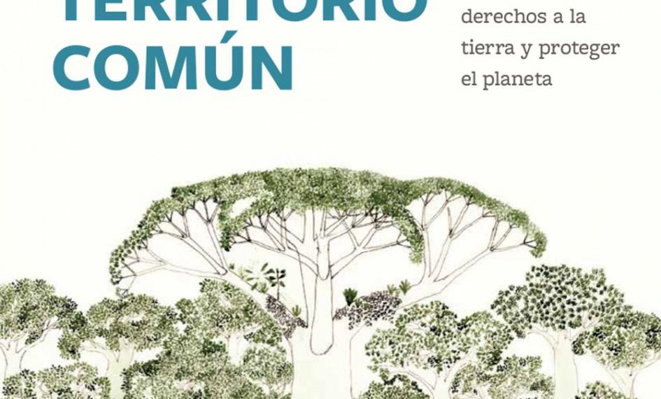 garantizar_bosques
